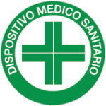 dispositivo medico sanitario