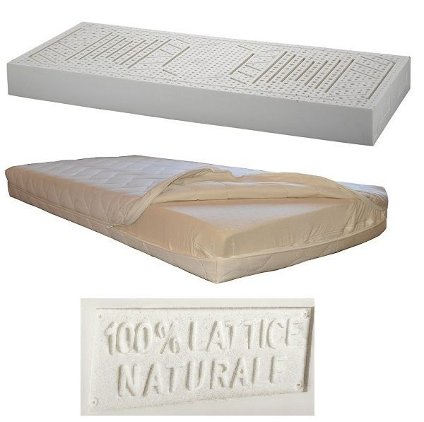 Materasso Memory Foam EVOLUTION